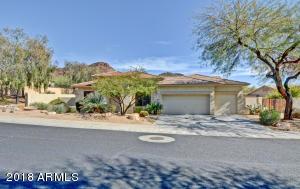 26225 N Fernbush Drive Phoenix, AZ 85083