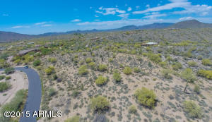 Property for sale at 8198 Cow Track Drive, Carefree,  Arizona 85377