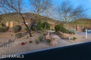 Property for sale at 12180 E Columbine Drive, Scottsdale,  Arizona 85259