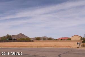 Property for sale at 6449 W Gelding Lane, Coolidge,  Arizona 85128