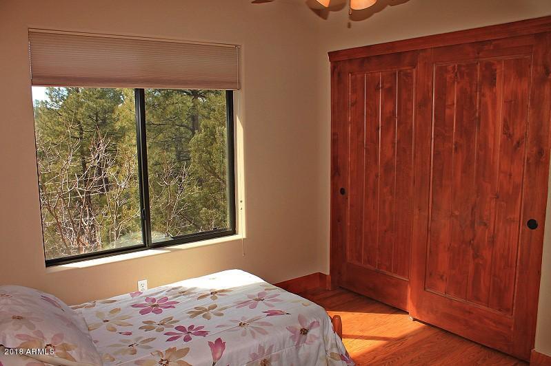 MLS 5740260 990 SPRINGER MOUNTAIN Drive, Lakeside, AZ Lakeside AZ Scenic