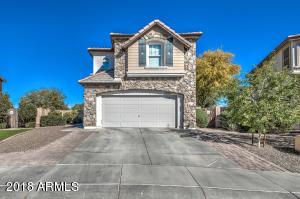 Property for sale at 18298 W Smokey Drive, Surprise,  Arizona 85388