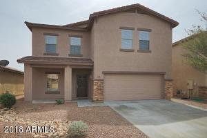 Property for sale at 3731 W Medinah Way, Anthem,  Arizona 85086