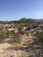 Property for sale at 7890 E Stagecoach Pass Road, Carefree,  Arizona 85377