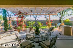 Property for sale at 2923 W Adventure Drive, Anthem,  Arizona 85086