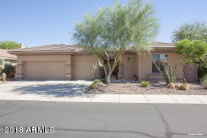 Property for sale at 41743 N Golf Crest Road, Anthem,  Arizona 85086