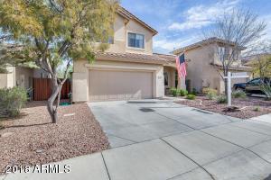 Property for sale at 1732 W Twain Drive, Anthem,  Arizona 85086