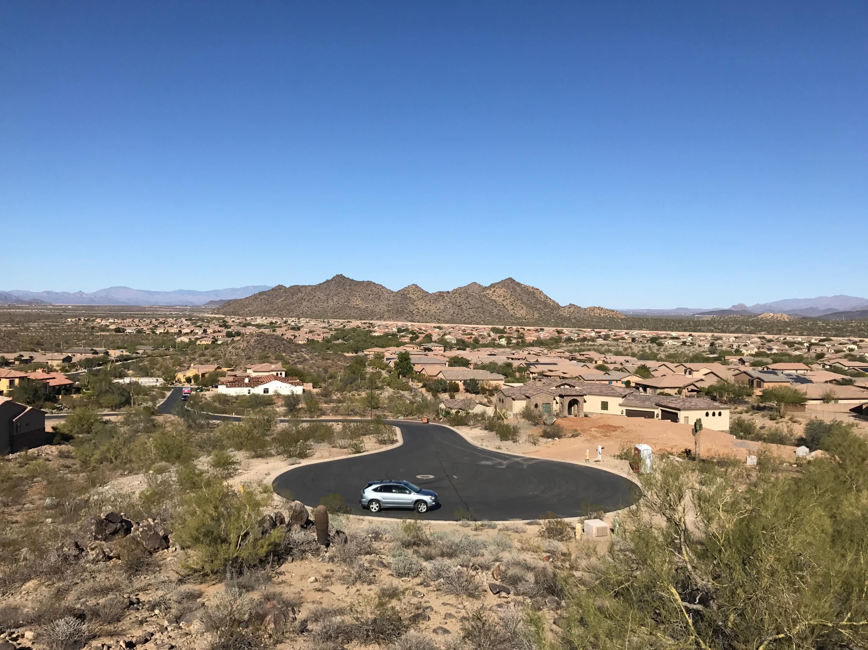 28820 N 71ST Avenue, Peoria, Arizona