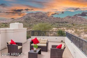 Property for sale at 6208 E Maverick Road, Paradise Valley,  Arizona 85253