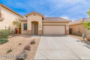 Property for sale at 43243 N Whisper Lane, Anthem,  Arizona 85086