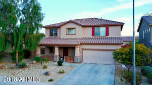 5421 W Bajada Road Phoenix, AZ 85083