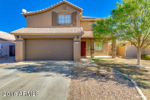 Property for sale at 14782 W Aster Drive, Surprise,  Arizona 85379