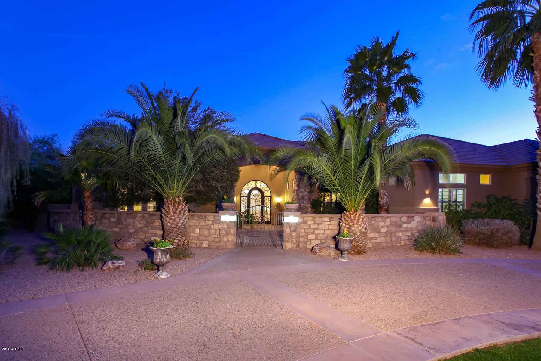 Photo of 2653 E Scorpio Place, Chandler, AZ 85249