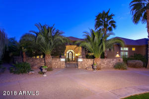 Property for sale at 2653 E Scorpio Place, Chandler,  Arizona 85249