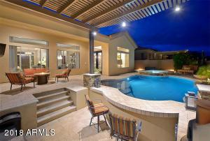 Property for sale at 42007 N La Crosse Trail, Phoenix,  Arizona 85086
