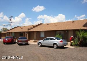 Property for sale at 864 E Chandler Boulevard, Chandler,  Arizona 85225