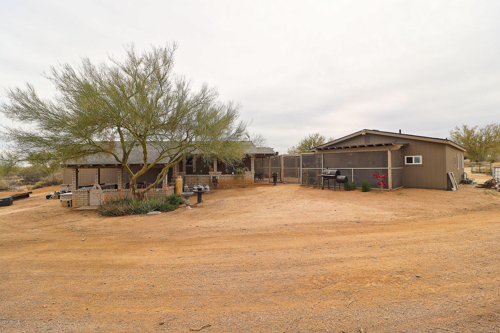 MLS 5741473 30225 N 164TH Street, Scottsdale, AZ 85262 Scottsdale AZ Equestrian