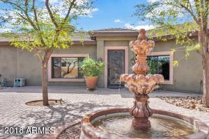 Property for sale at 35808 N 3rd Street, Phoenix,  Arizona 85086
