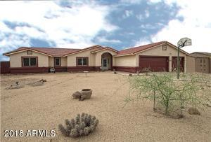 Property for sale at 38916 N 23rd Avenue, Phoenix,  Arizona 85086