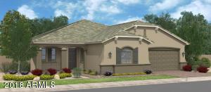 Property for sale at 41901 W Monteverde Court, Maricopa,  Arizona 85138