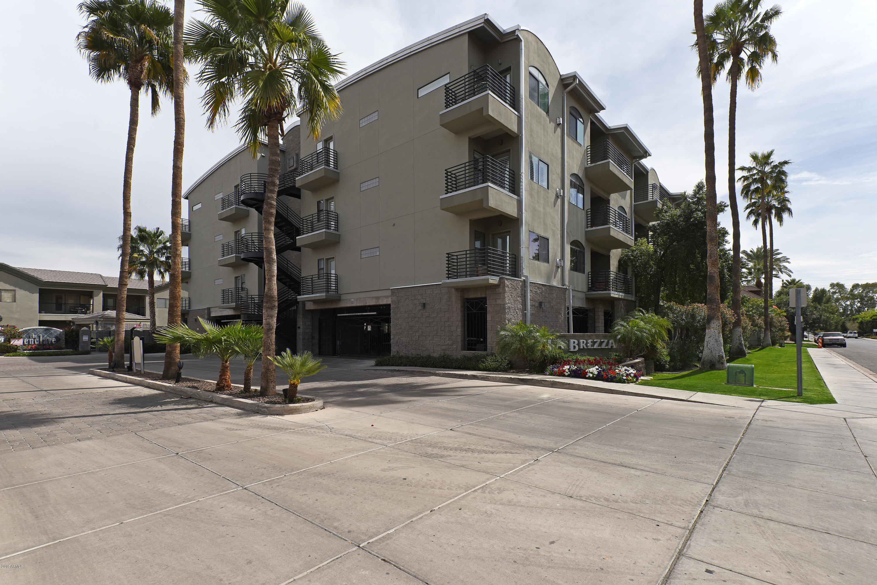 Photo of 4525 N 22ND Street #204, Phoenix, AZ 85016