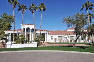 Property for sale at 6714 E Berneil Lane, Paradise Valley,  Arizona 85253