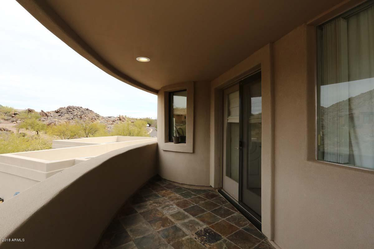 MLS 5742030 15307 E Valverde Drive, Fountain Hills, AZ 85268 Fountain Hills AZ Guest House