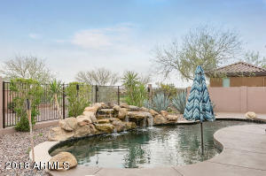 Property for sale at 1701 W Dion Drive, Anthem,  Arizona 85086