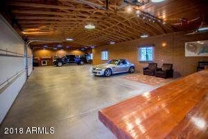 Property for sale at 8648 E Silver Saddle Drive, Carefree,  Arizona 85377