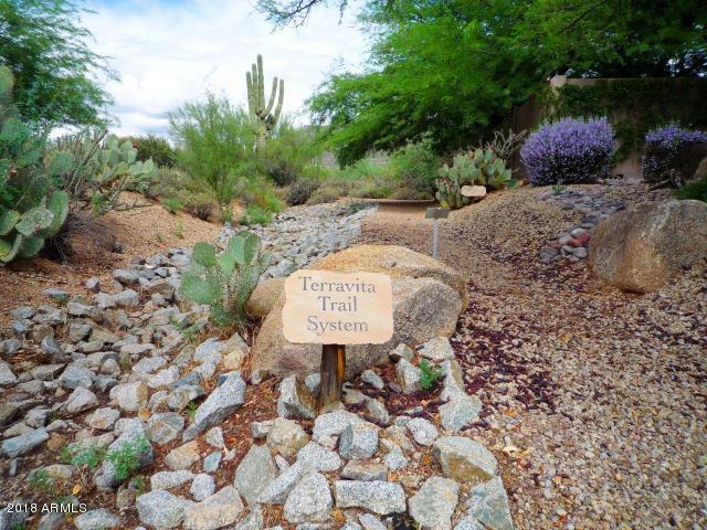 MLS 5742421 7080 E WHISPERING MESQUITE Trail, Scottsdale, AZ Scottsdale AZ Terravita Golf