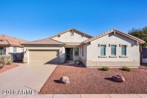 Property for sale at 16810 W Tara Lane, Surprise,  Arizona 85388