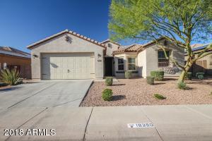 Property for sale at 18390 W Statler Street, Surprise,  Arizona 85388