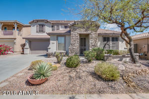 Property for sale at 40319 N Justice Way, Anthem,  Arizona 85086