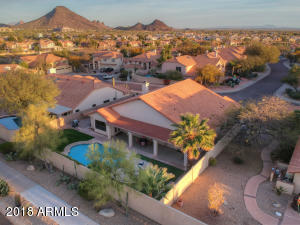 Property for sale at 12824 E Yucca Street, Scottsdale,  Arizona 85259