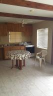 Property for sale at 23091 E Logan Boulevard, Florence,  Arizona 85132