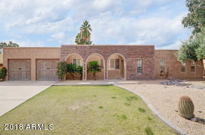 1758 sq. ft 3 bedrooms 2 bathrooms  House , Scottsdale