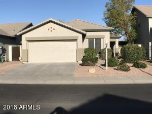 3653 N 143rd Lane Goodyear, AZ 85395