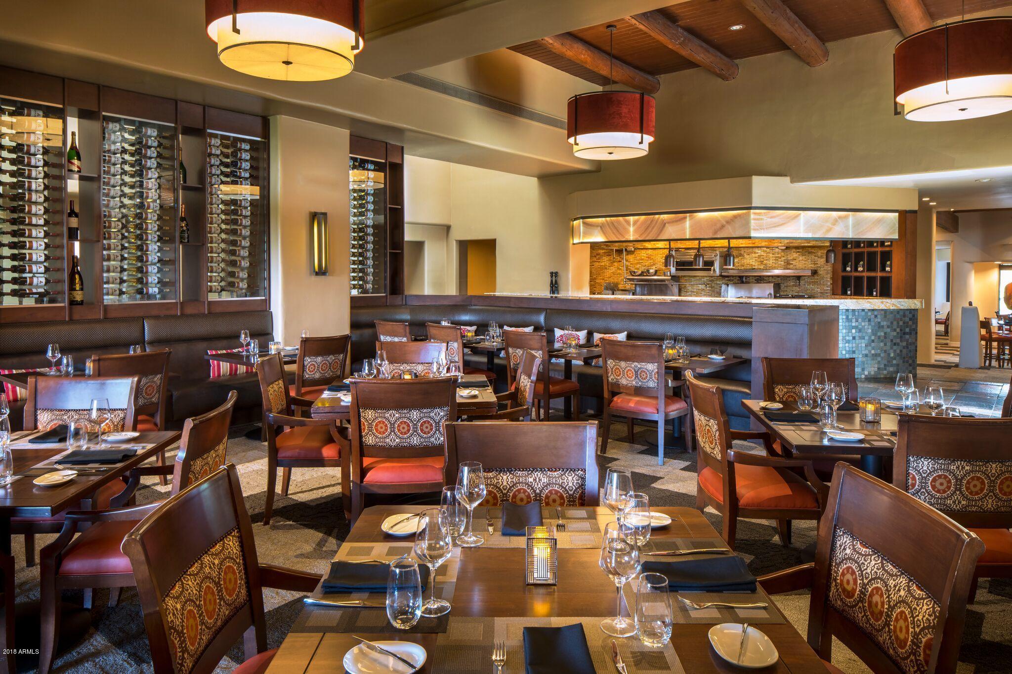 MLS 5742910 34767 N 79TH Way, Scottsdale, AZ 85266 Scottsdale AZ The Boulders