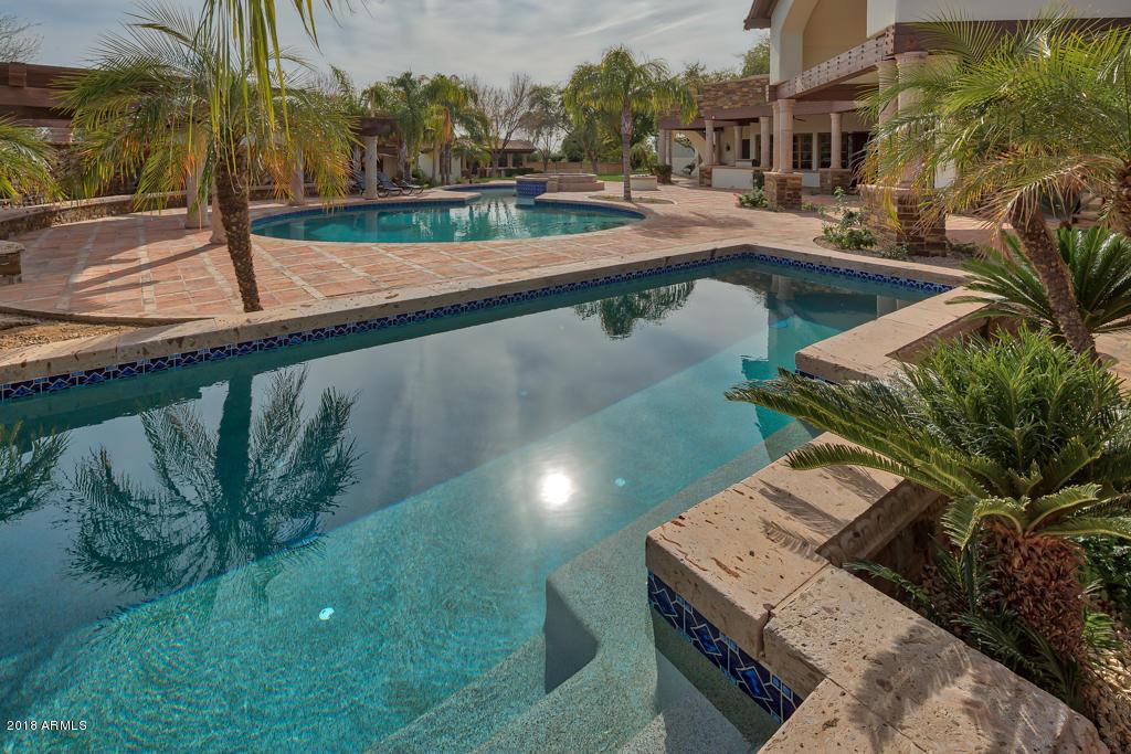 MLS 5735083 7501 N Ironwood Drive, Paradise Valley, AZ 85253 Paradise Valley AZ City View
