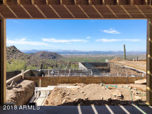 11290 E Whistling Wind Way Scottsdale, AZ 85255