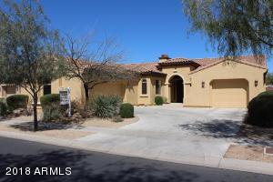 Property for sale at 2016 W Calle Del Sol, Phoenix,  Arizona 85085