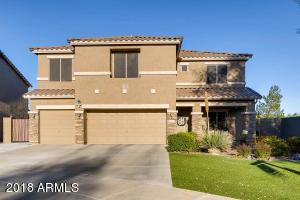 Property for sale at 14529 N 142nd Lane, Surprise,  Arizona 85379