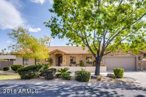 35 W Marshall Avenue Phoenix, AZ 85013