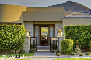 Property for sale at 5639 E Joshua Tree Lane, Paradise Valley,  Arizona 85253
