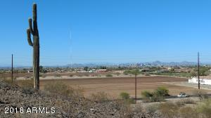 Property for sale at 2141 W Dobbins Road, Phoenix,  Arizona 85041
