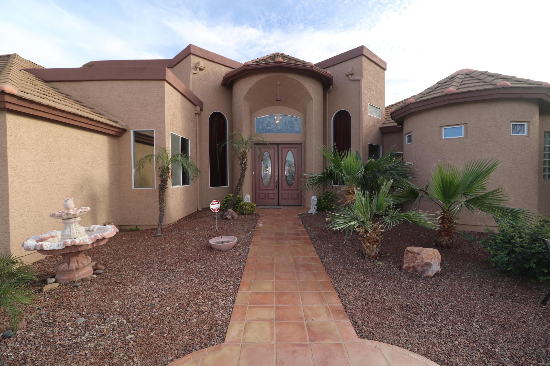 MLS 5744093 825 W HIGHLAND Street, Chandler, AZ 85225 Chandler AZ North Chandler
