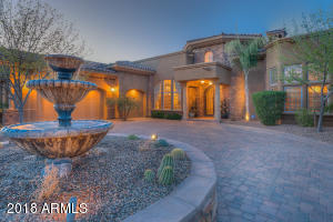Property for sale at 4450 E Gemini Place, Chandler,  Arizona 85249