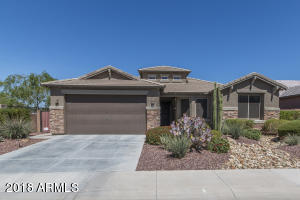 Property for sale at 18390 W Post Drive, Surprise,  Arizona 85388