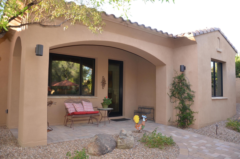 MLS 5743068 8306 E CALLE DEL PALO VERDE --, Scottsdale, AZ 85255 Scottsdale AZ Pinnacle Peak Country Club
