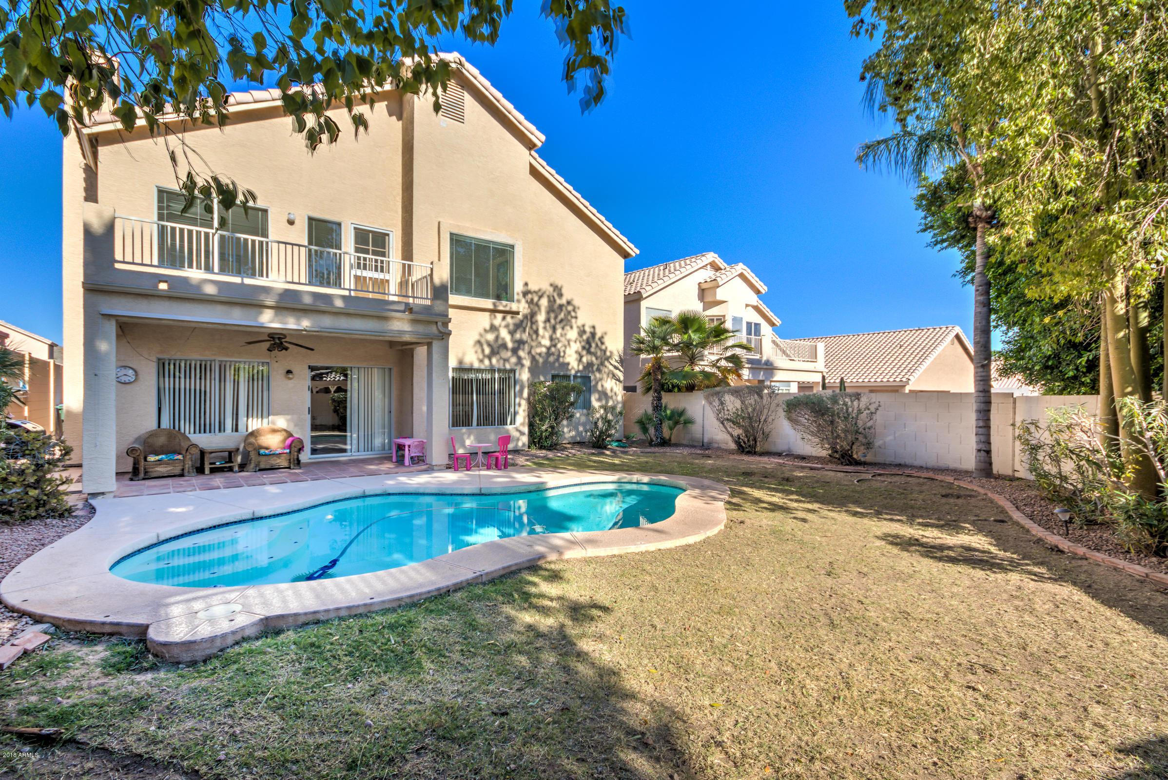 MLS 5744342 16606 S 15TH Street, Phoenix, AZ 85048 Ahwatukee The Foothills AZ